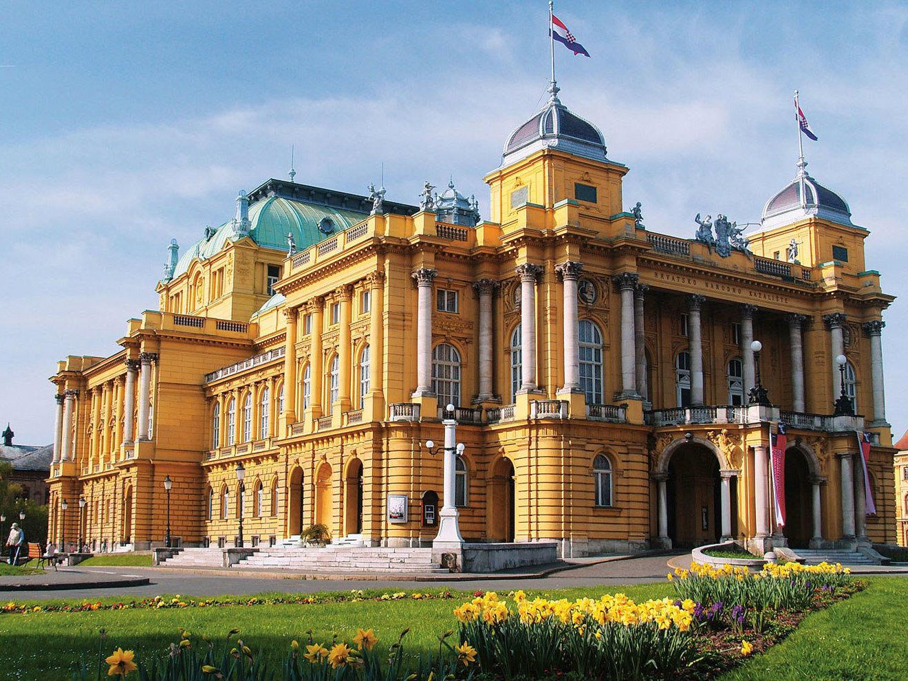 4-3-1600_National_Theater_Zagreb_klein-1500x990
