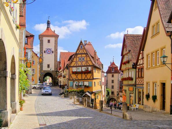 4-3-3-day-munich-to-frankfurt-tour-romantic-road-rothenburg-in-munich-115689