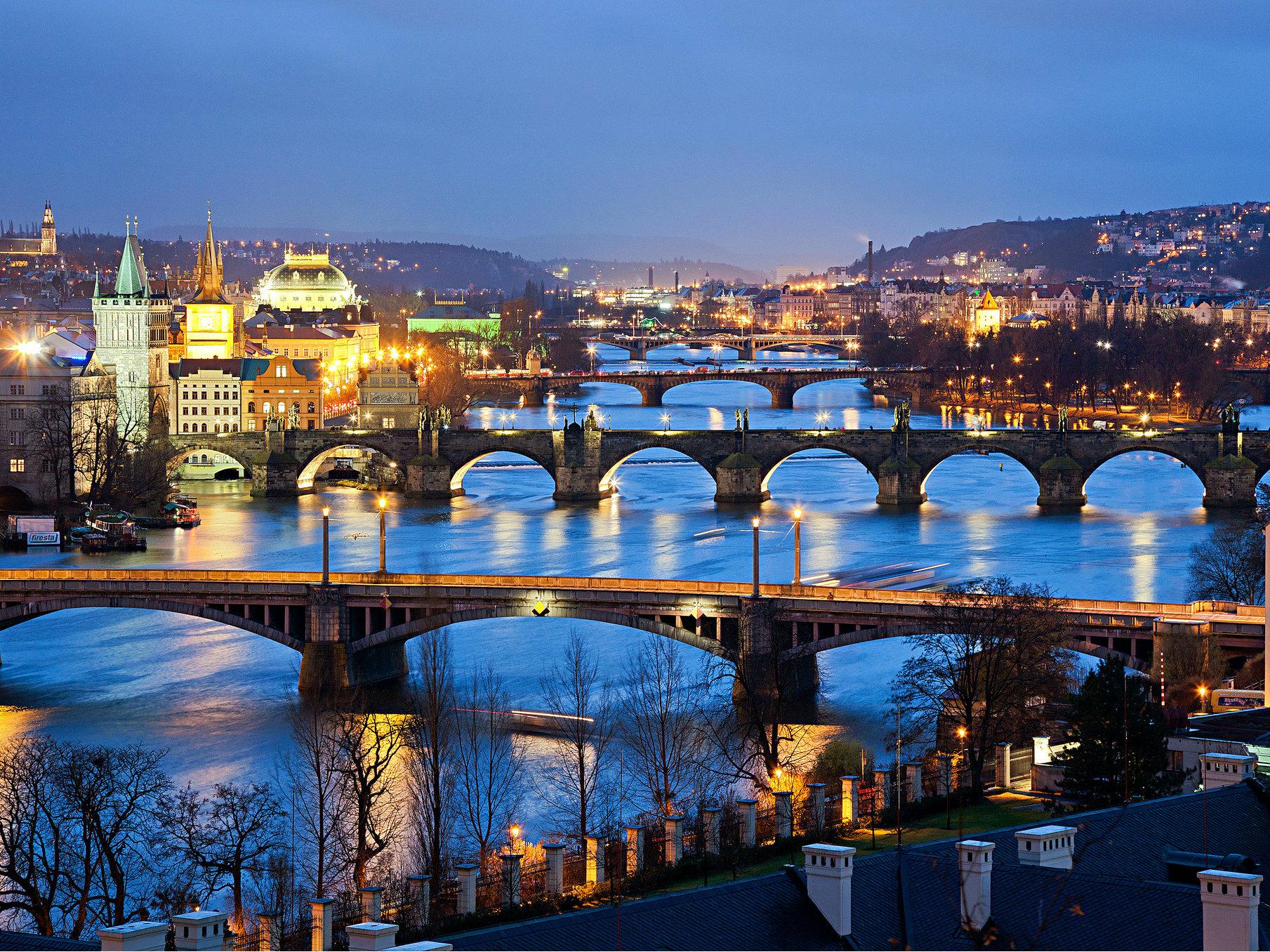 4-3-PRAGUE-bridges