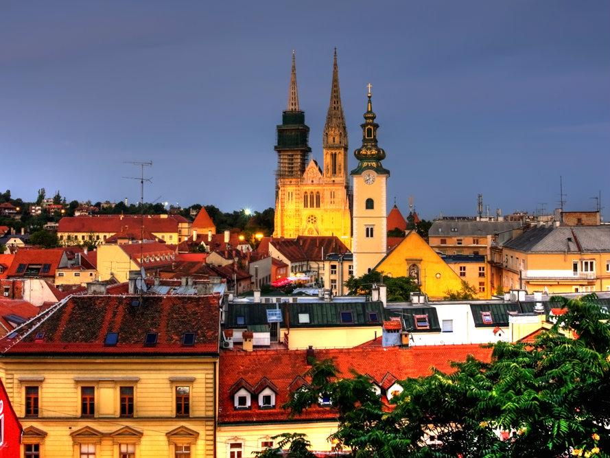4-3-Zagreb-dreamstimelarge_17167635