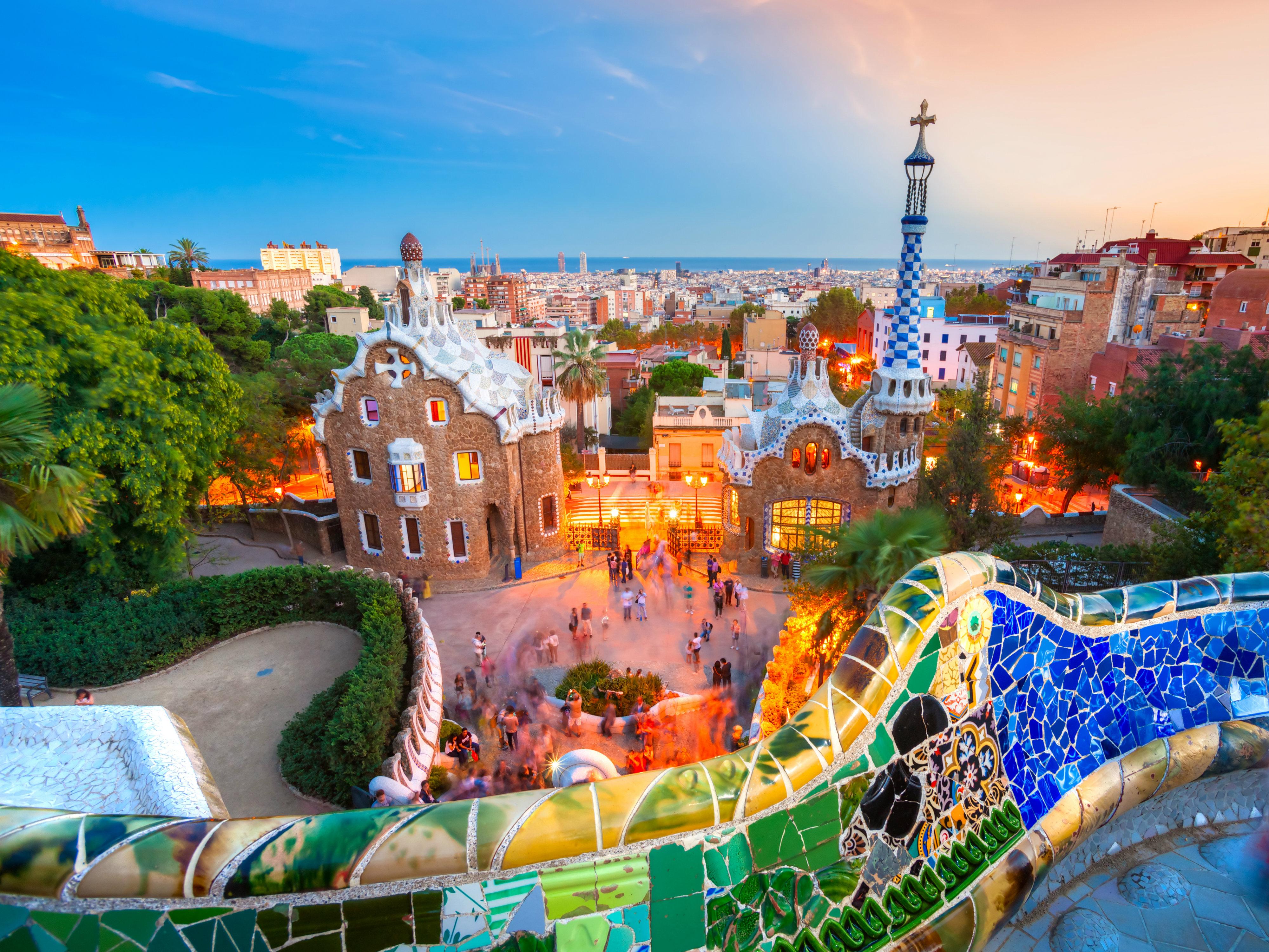 4-3-concorso-per-vincere-un-viaggio-a-Barcellona