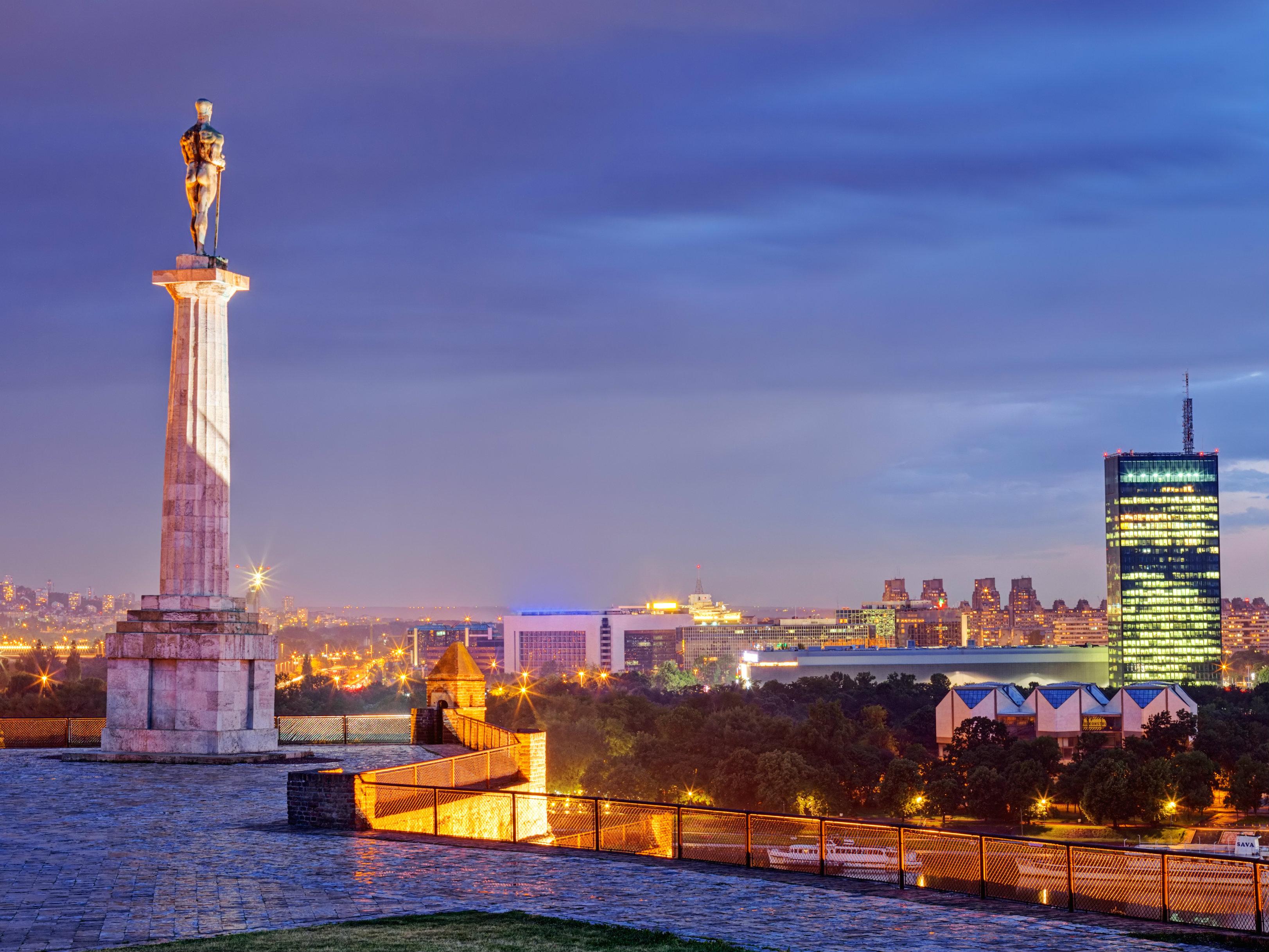 4-3-emerging-europe-Belgrade-Fortress-new