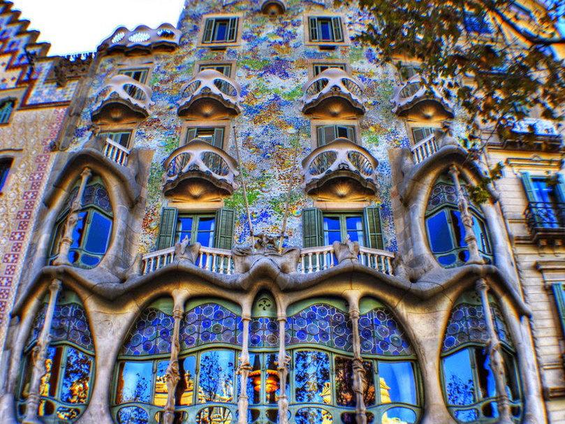 4-3-gaudi-barcelona-Casa-Batlló