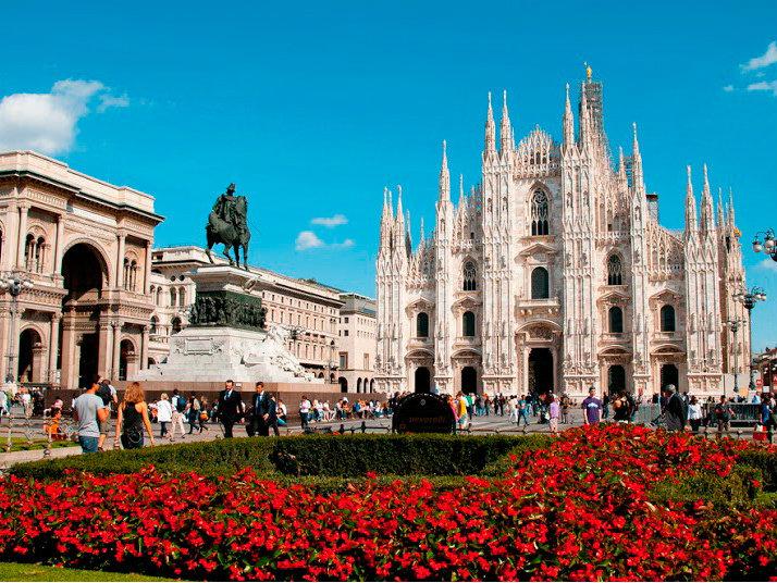 4-3-milao-italia