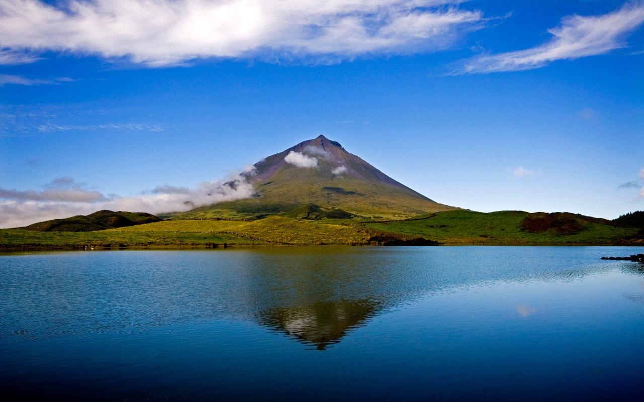 Açores_Pico
