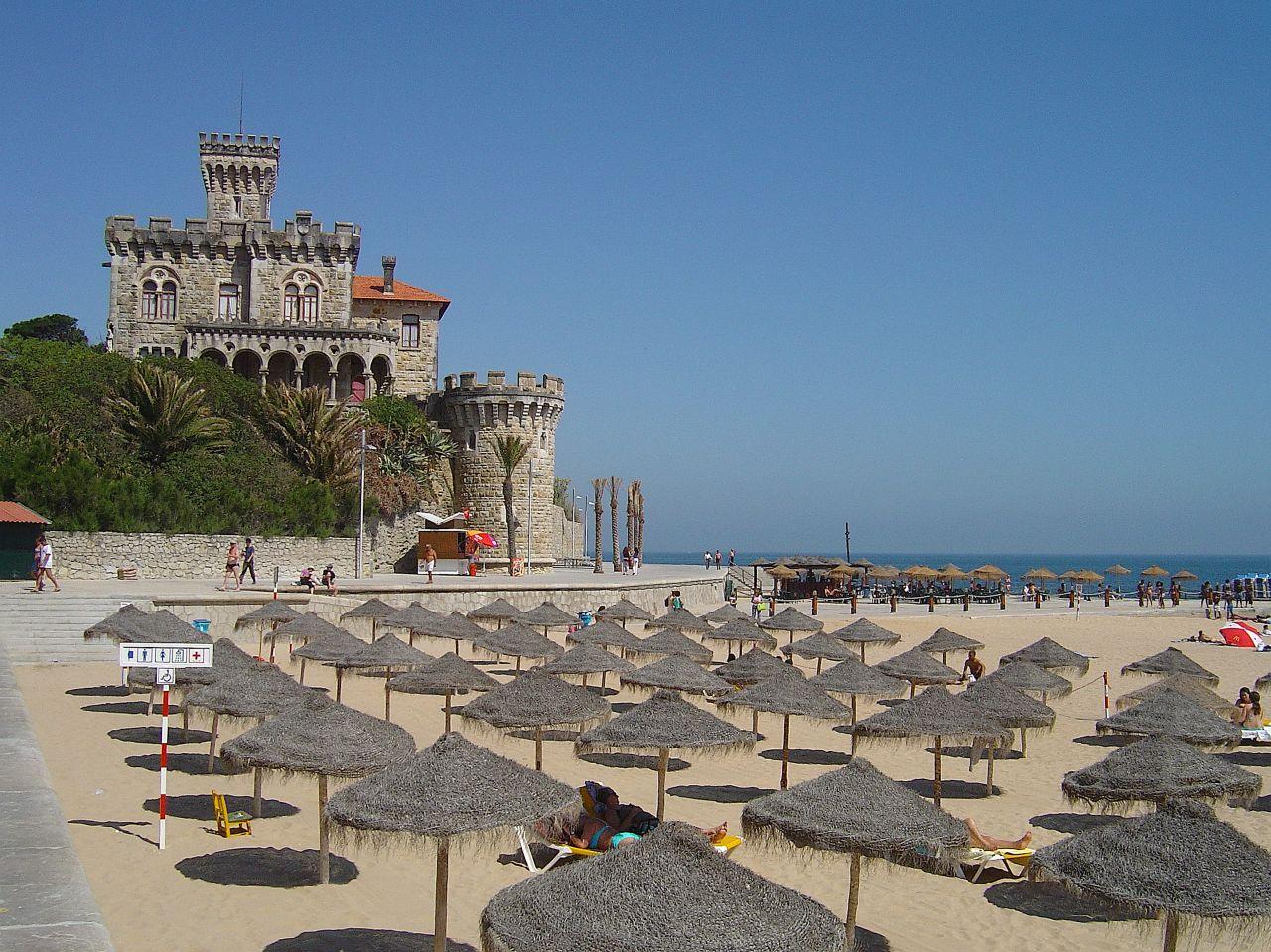Praia_do_Tamariz_-_Estoril