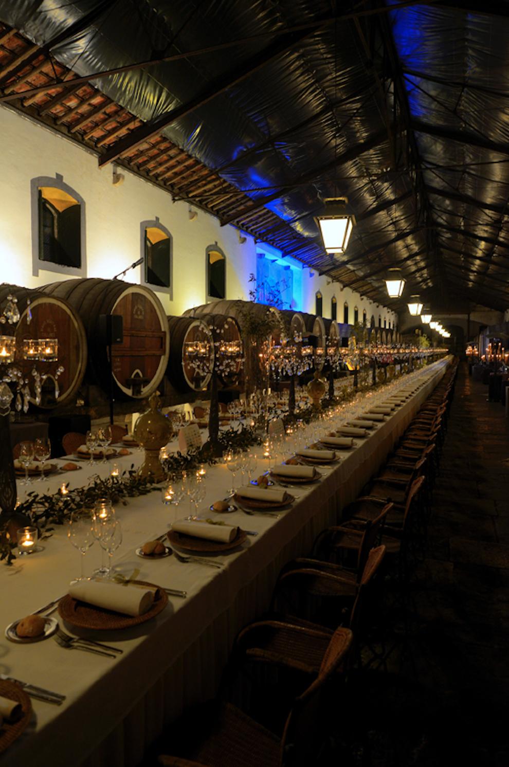 Colares-Wine-Cellars
