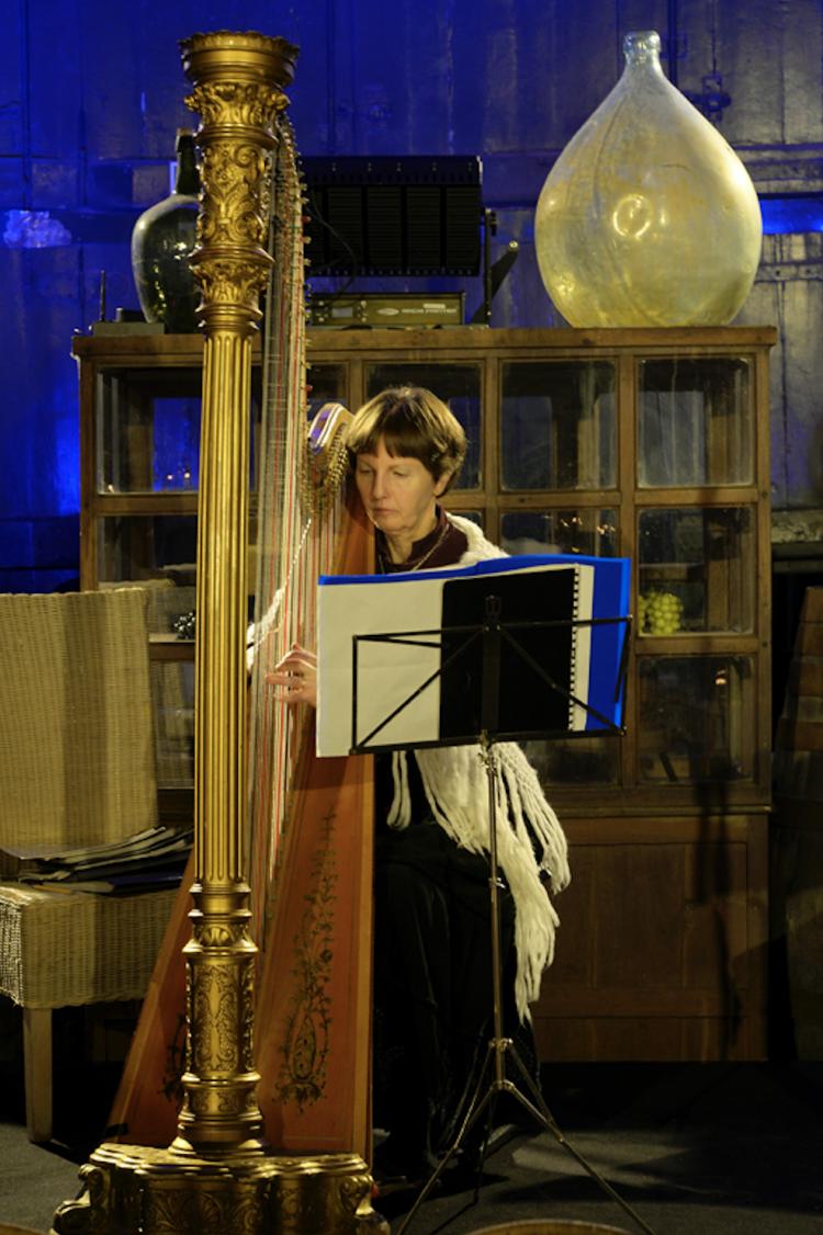 Harpist-e1583945222102