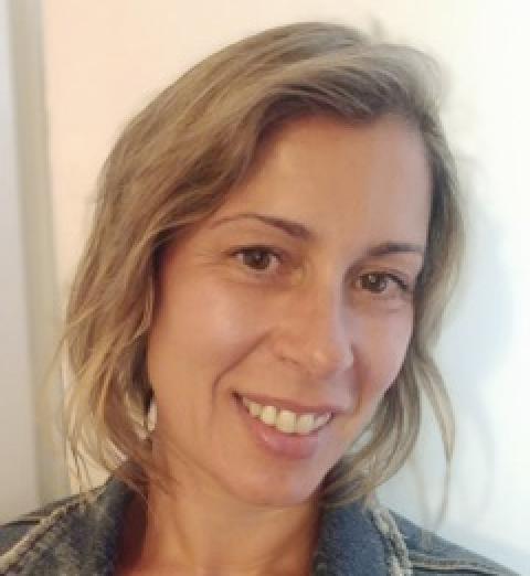 Irina Rodrigues